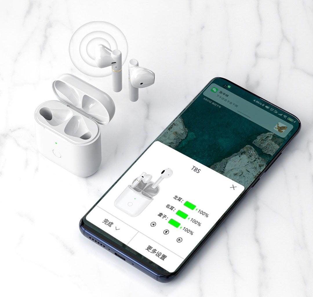 tai nghe bluetooth true wireless qcy t8s 605062cd7ebc6