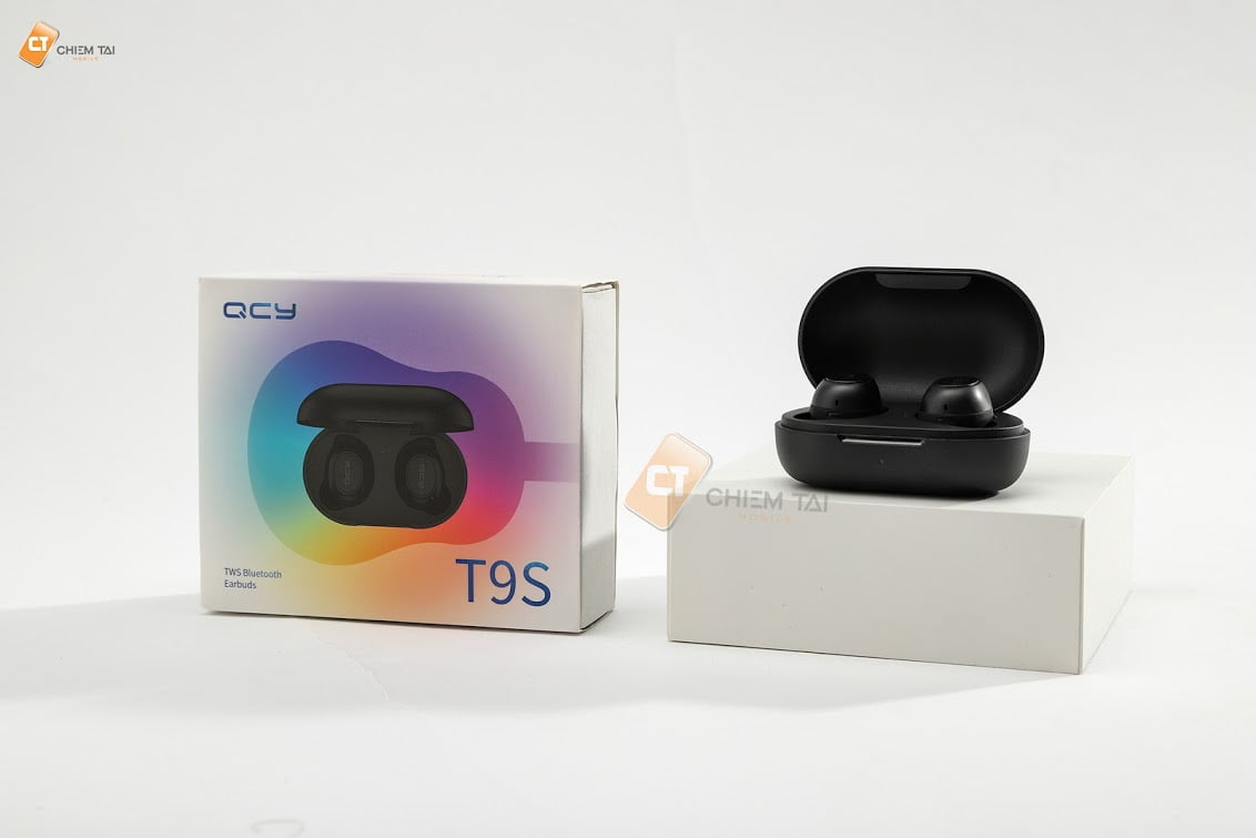 tai nghe bluetooth true wireless qcy t9s 605064d96fdf8
