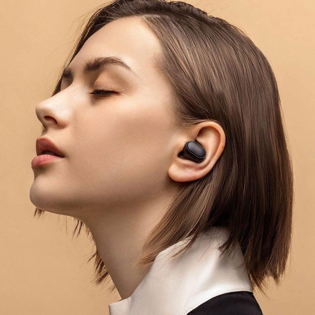 tai nghe bluetooth true wireless redmi airdots 2 605063d4e498b