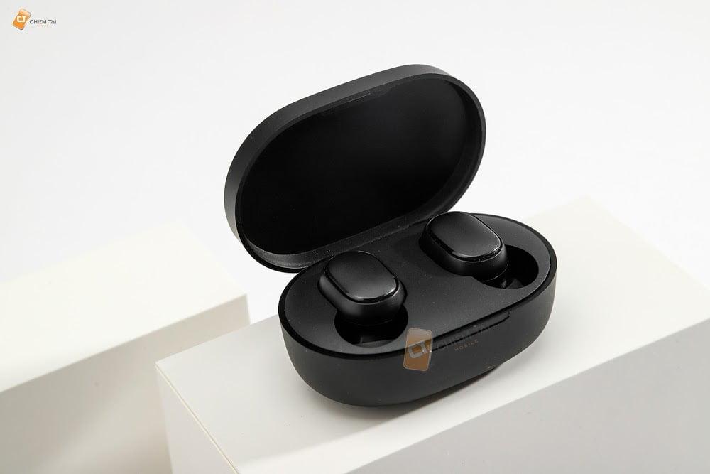 tai nghe bluetooth true wireless redmi airdots s 605064eb8188a