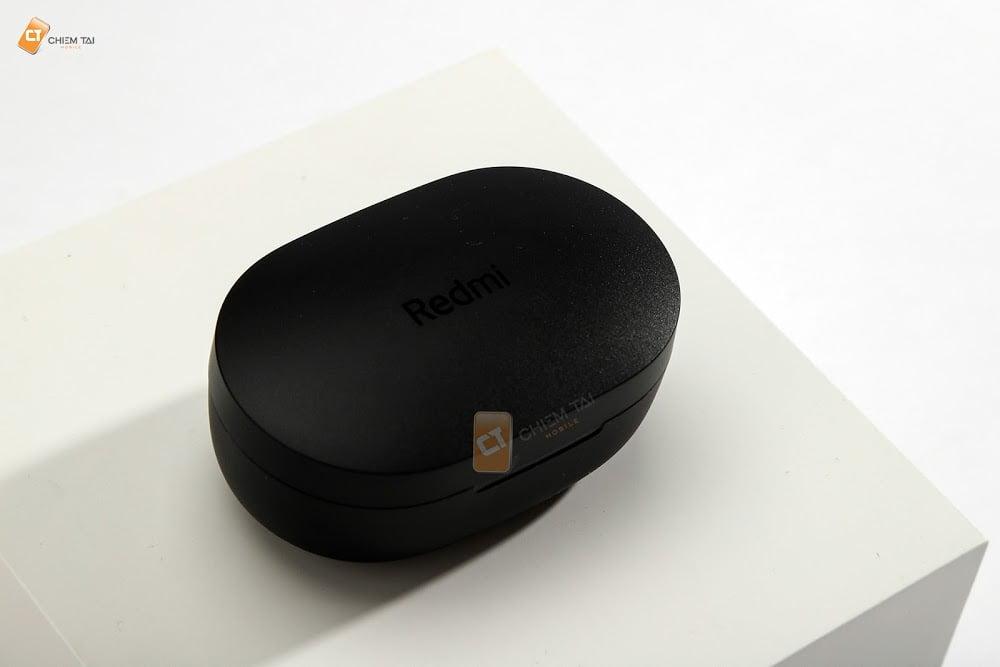 tai nghe bluetooth true wireless redmi airdots s 605064ec76d2e
