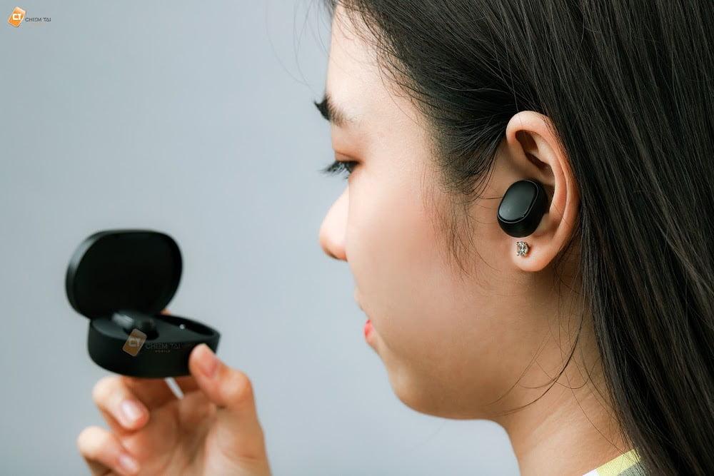 tai nghe bluetooth true wireless redmi airdots s 605064f1a9d70