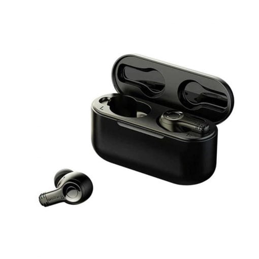 tai nghe bluetooth true wireless xiaomi 1more omthing airfree eo002 6050636bc6963