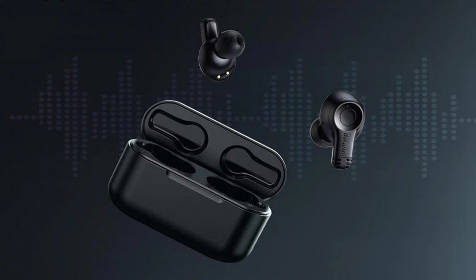 tai nghe bluetooth true wireless xiaomi 1more omthing airfree eo002 60506376e2087
