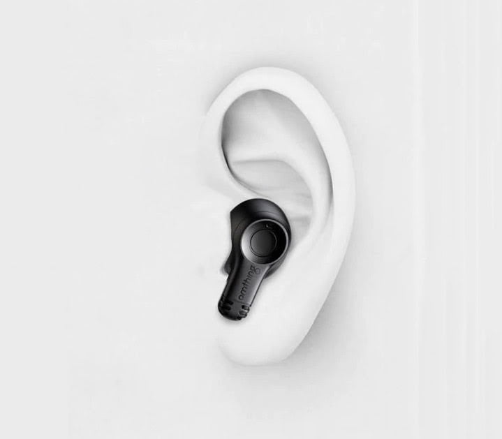 tai nghe bluetooth true wireless xiaomi 1more omthing airfree eo002 6050637bb122e