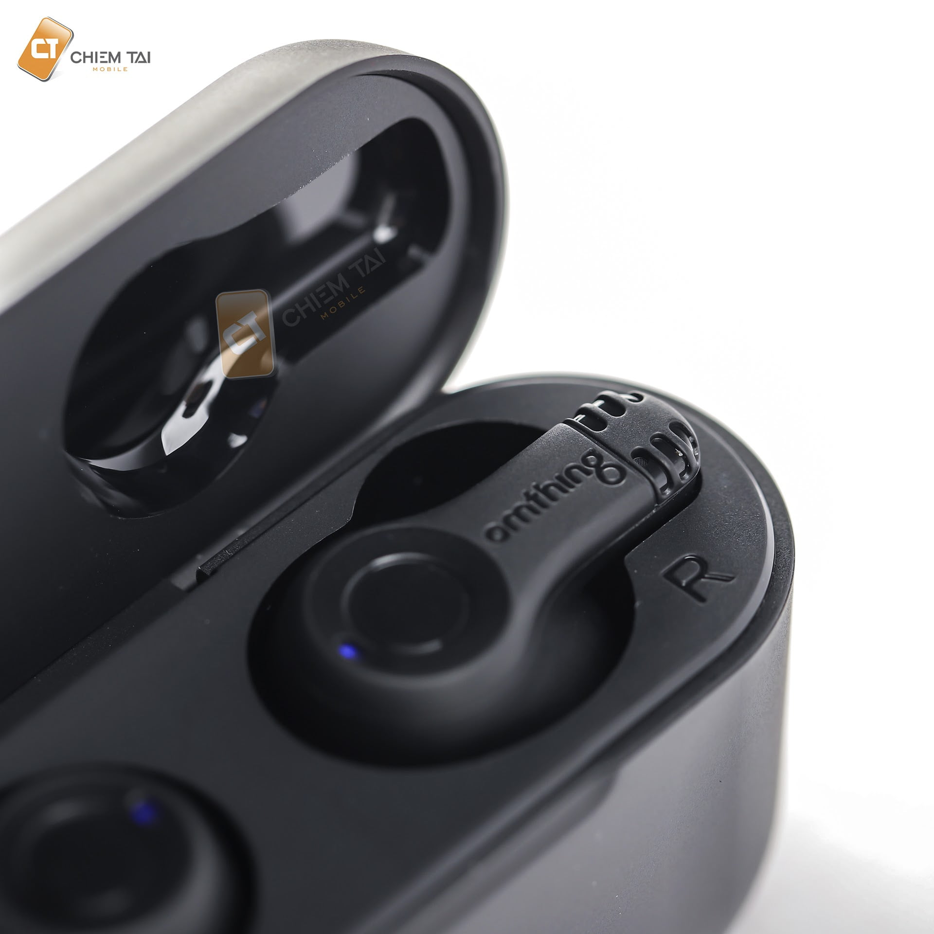 tai nghe bluetooth true wireless xiaomi 1more omthing airfree eo002 60506382527f1