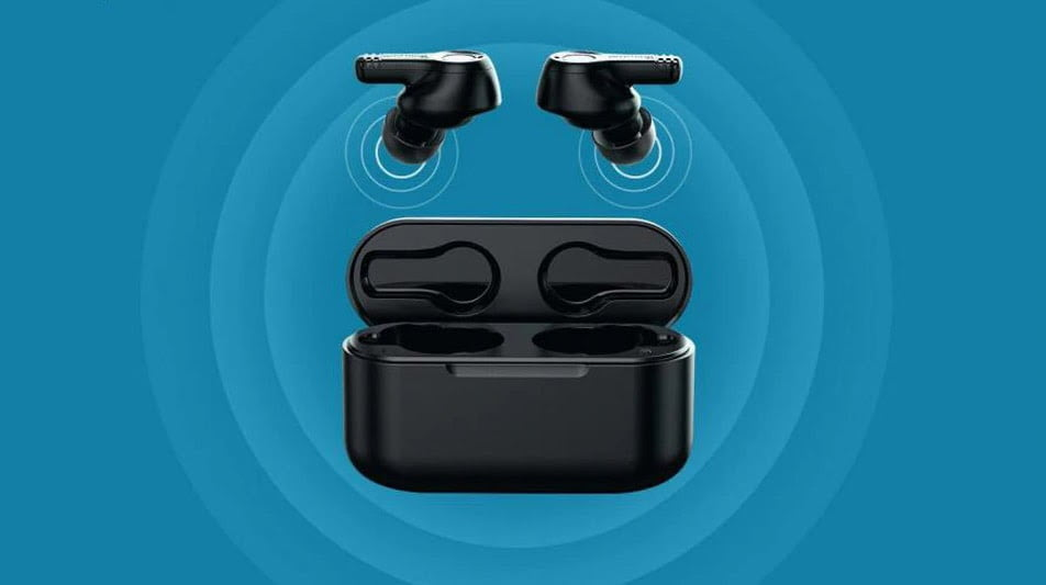 tai nghe bluetooth true wireless xiaomi 1more omthing airfree eo002 605063841d7f0