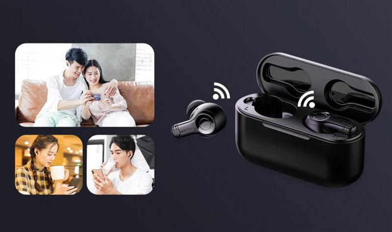 tai nghe bluetooth true wireless xiaomi 1more omthing airfree eo002 6050638493d06