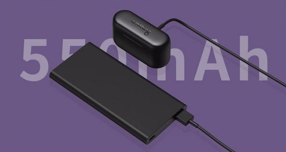 tai nghe bluetooth true wireless xiaomi 1more omthing airfree eo002 605063852009e