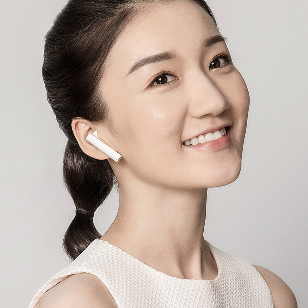 Tai nghe Bluetooth True Wireless Xiaomi Air 2 (Airdots Pro 2)