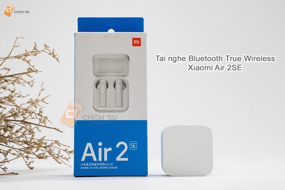 tai nghe bluetooth true wireless xiaomi air 2se 605064c6232c1