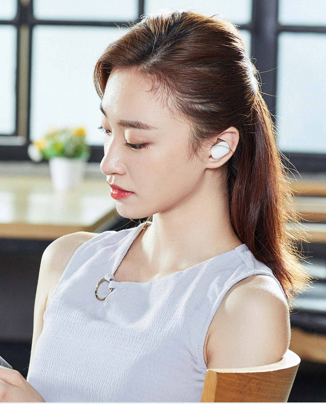 tai nghe bluetooth true wireless xiaomi airdots youth edition 605065d034115