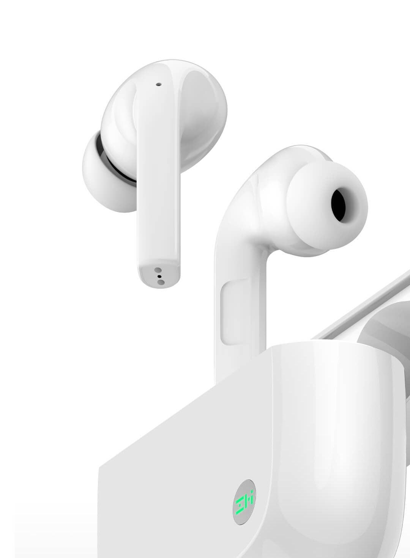 tai nghe bluetooth true wireless zmi purpods pro tw100zm 605062f867ac5