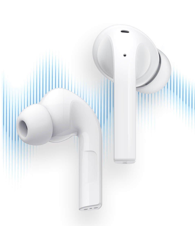 tai nghe bluetooth true wireless zmi purpods pro tw100zm 60506304b6242