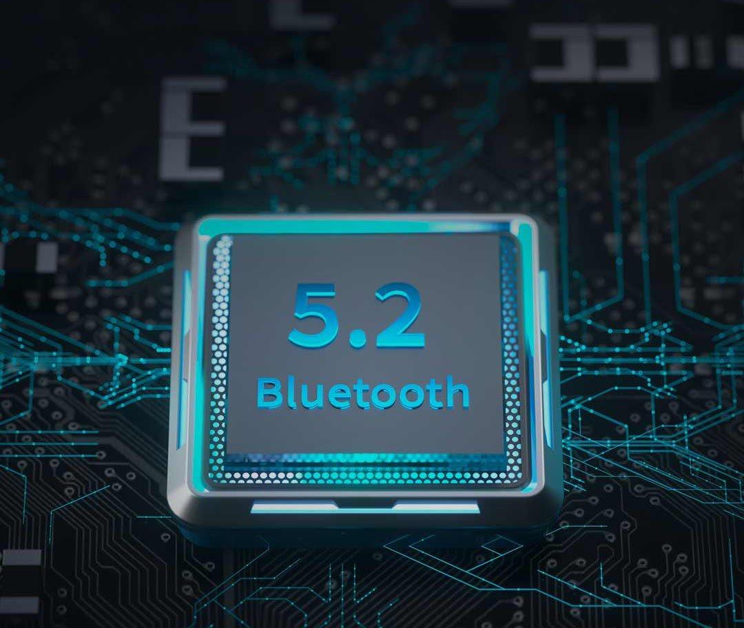 tai nghe bluetooth true wireless zmi purpods pro tw100zm 60506318e4a7a