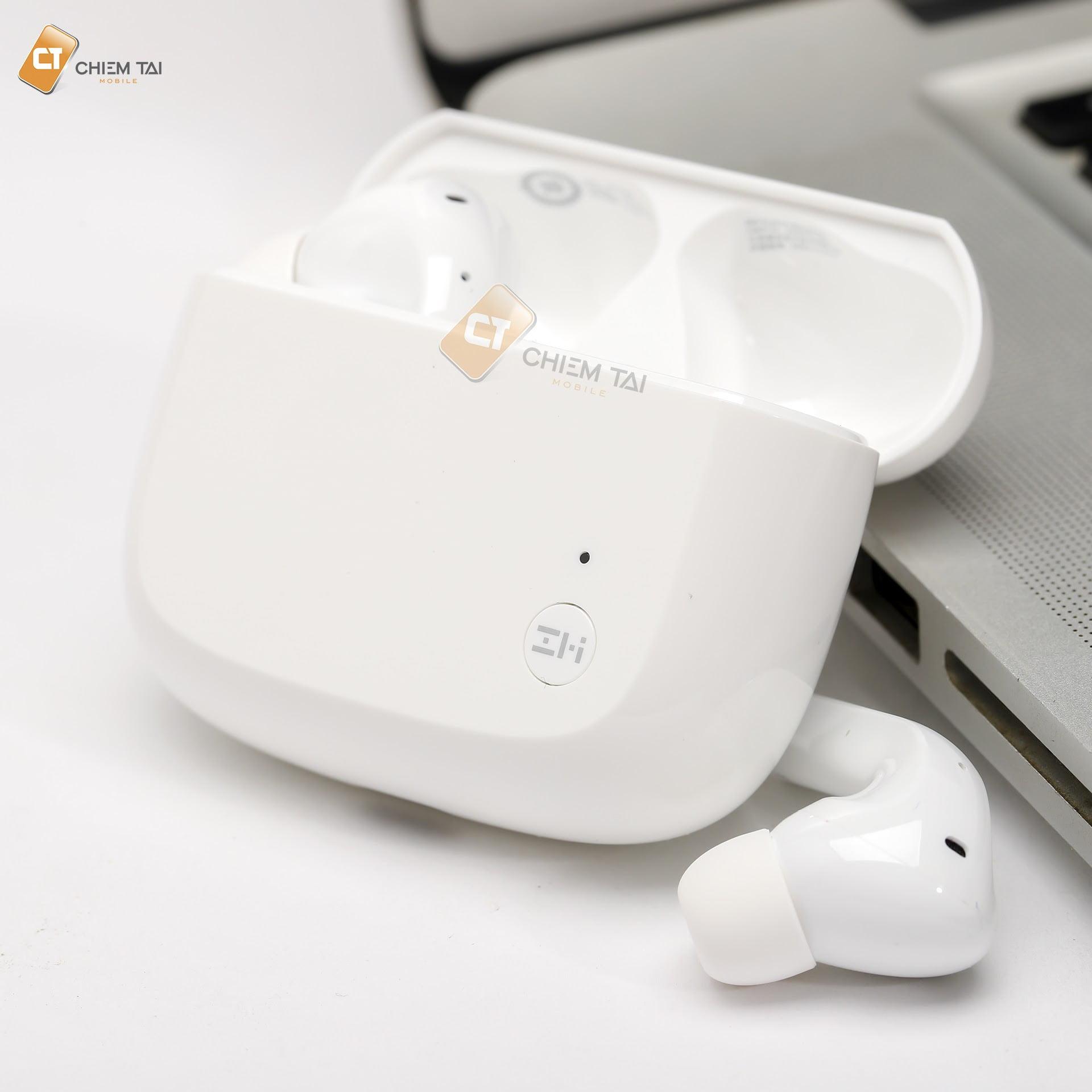 tai nghe bluetooth true wireless zmi purpods tw101zm 60506218068da