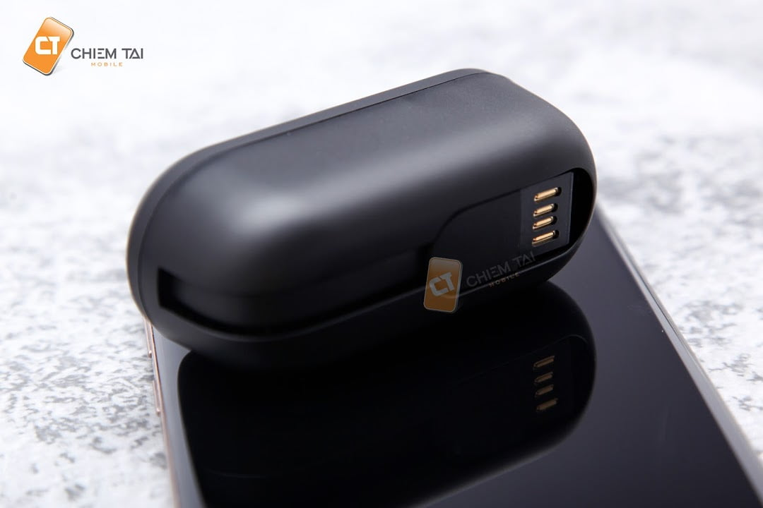 tai nghe gaming true wireless haylou gt2 60506519b84c8
