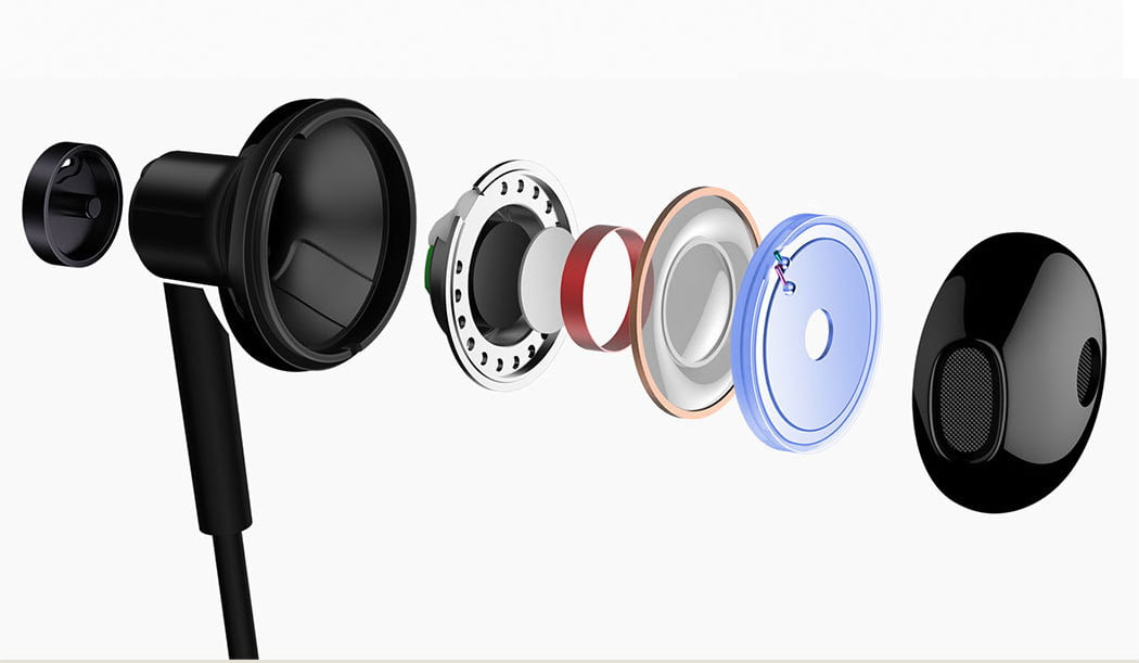 tai nghe gom xiaomi mi dual unit half ear 605c44c2ea1c3