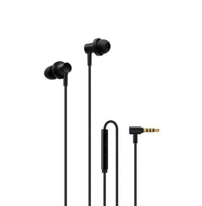 tai nghe in ear headphone xiaomi pro 2 605066062c636
