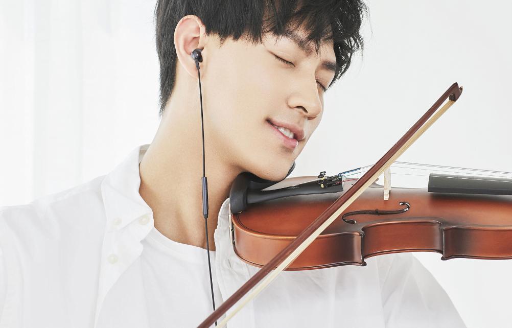 tai nghe in ear headphone xiaomi pro 2 605066077e255