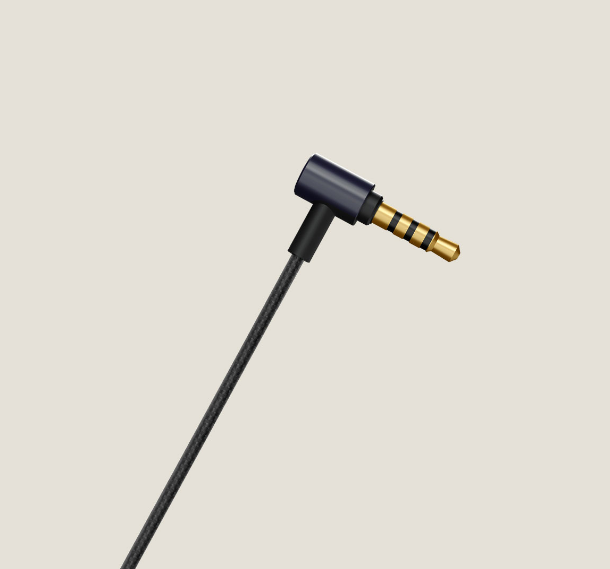 tai nghe in ear headphone xiaomi pro 2 605066139b8b4
