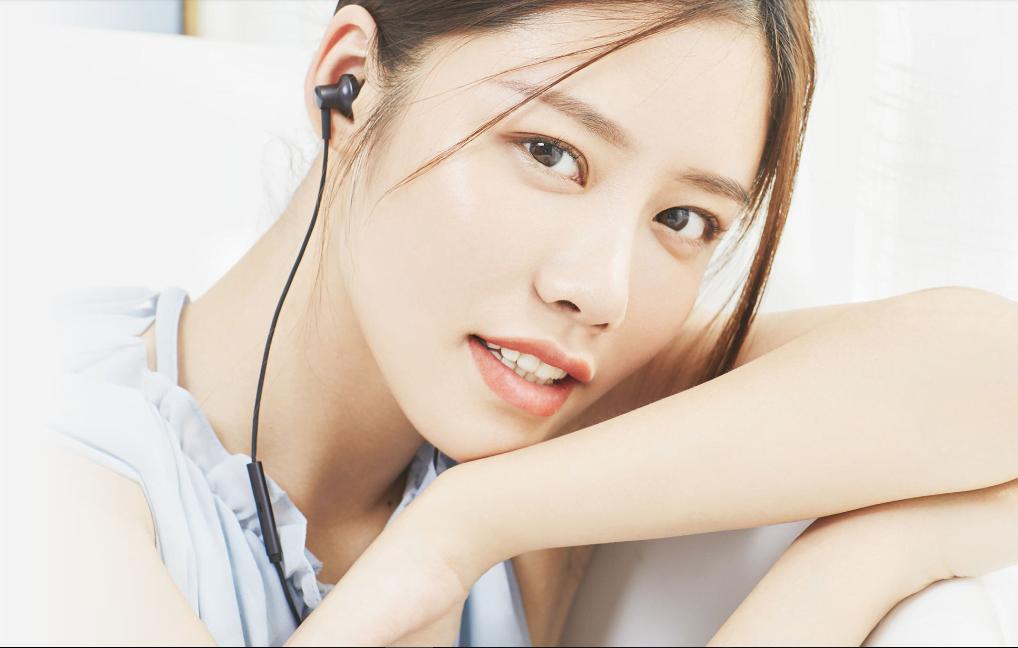 tai nghe in ear headphone xiaomi pro 2 6050661cc7c50