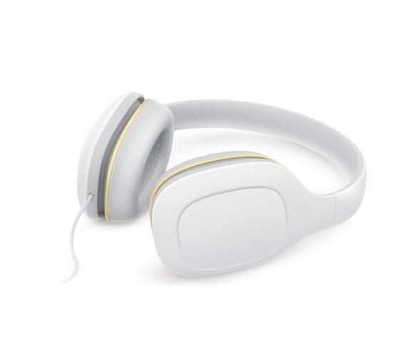 tai nghe mi headphone comfort hi res 605066d1183fe
