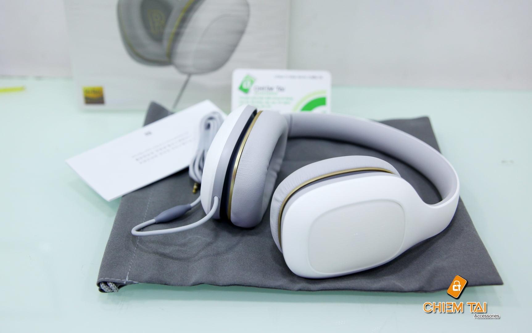 tai nghe mi headphone comfort hi res 605066d16eb2c
