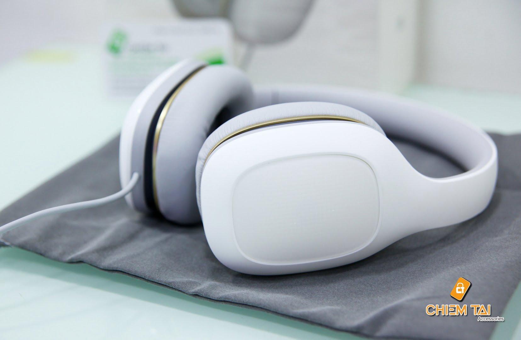 tai nghe mi headphone comfort hi res 605066d5a2199