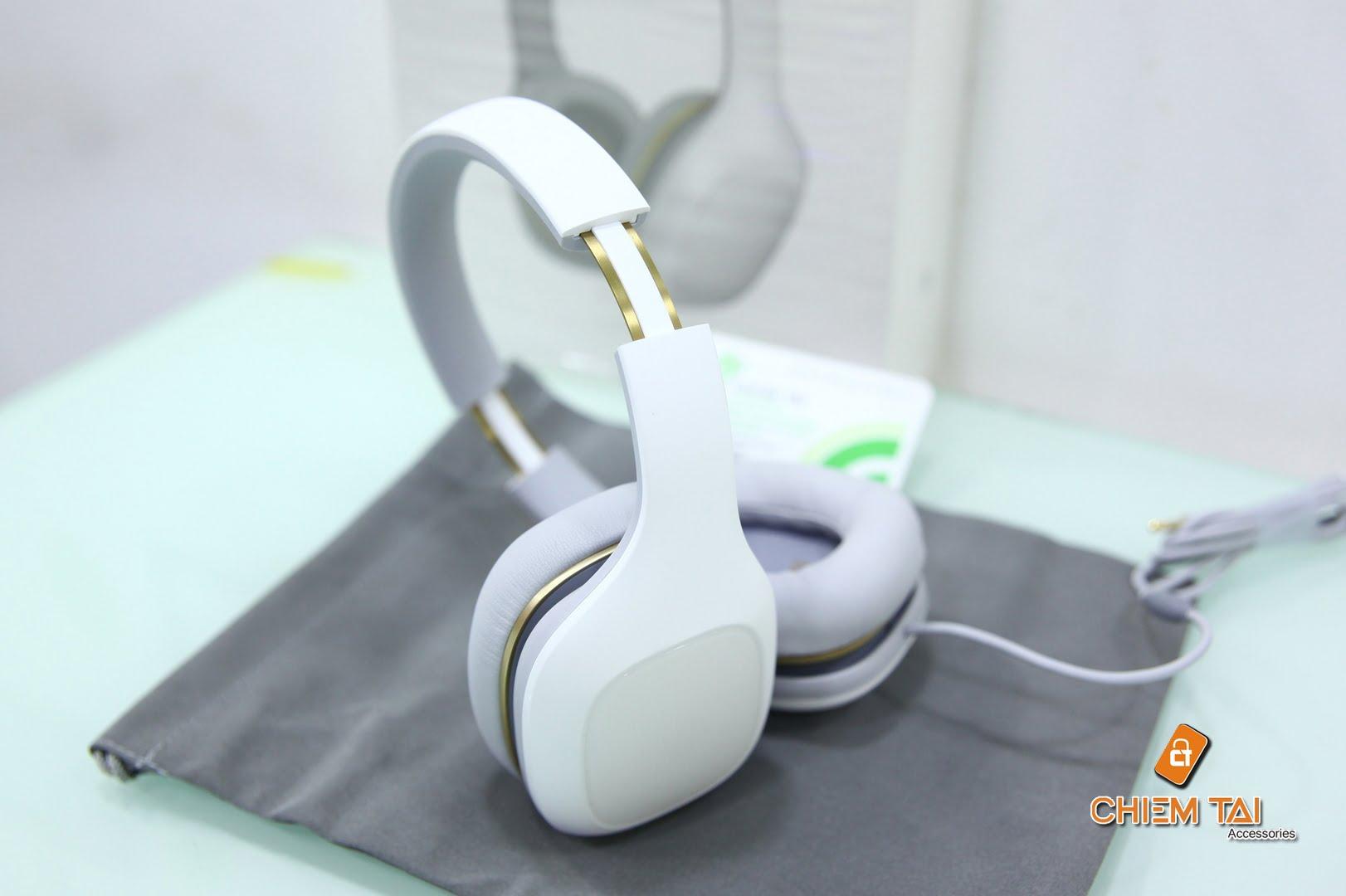 tai nghe mi headphone comfort hi res 605066d9644f3