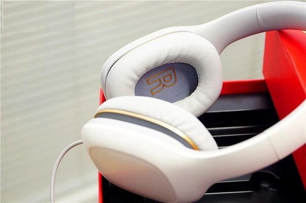 tai nghe mi headphone comfort hi res 605066db63141