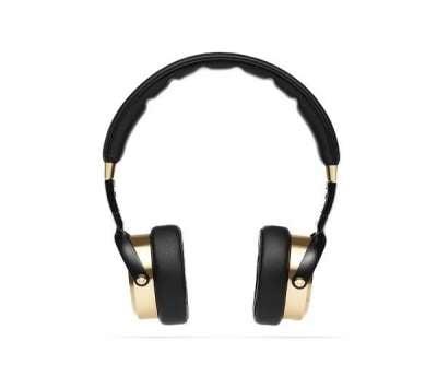 tai nghe mi headphone hi res 2017 605066bd99847