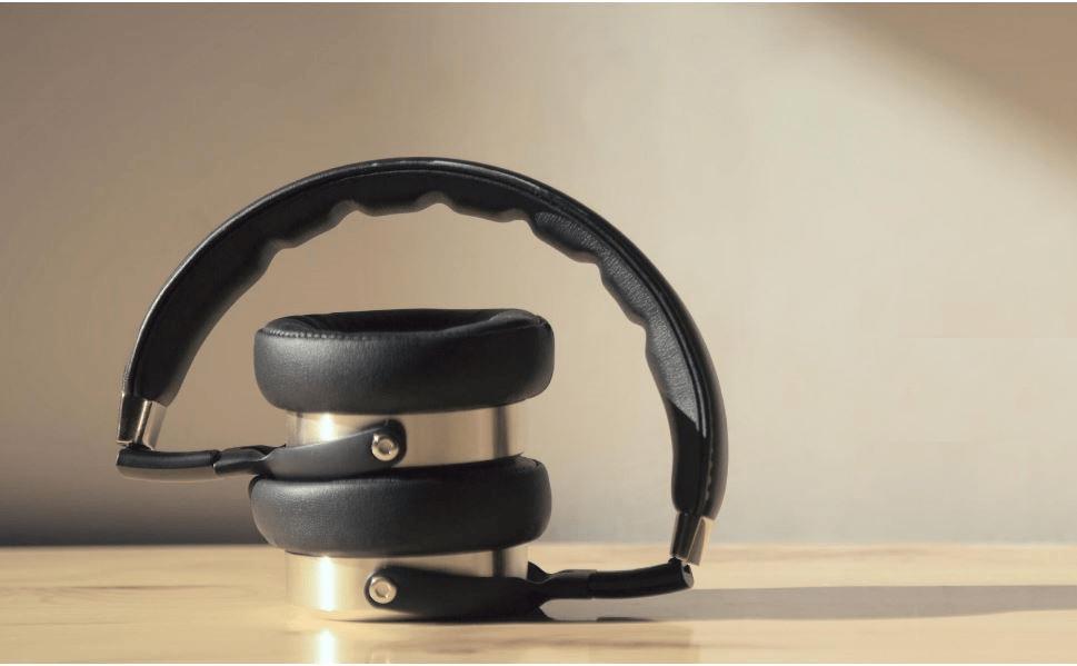 tai nghe mi headphone hi res 2017 605066c2b4eb8