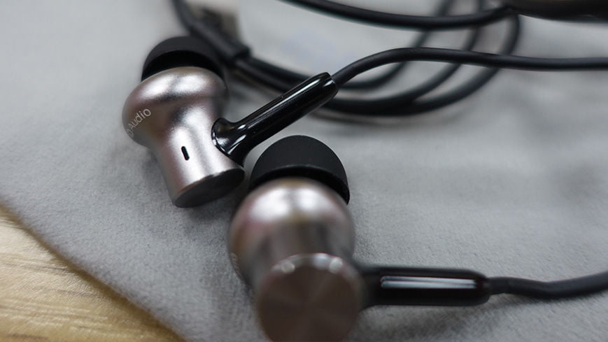 tai nghe mi in ear headphone piston iron pro hd 605066e63acb2