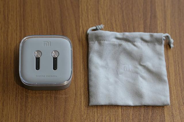 tai nghe mi in ear headphone piston iron pro hd 605066ebe7cde