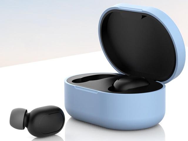 Tai nghe bluetooth Xiaomi Airdots cải tiến chất âm ổn định, nổi bật