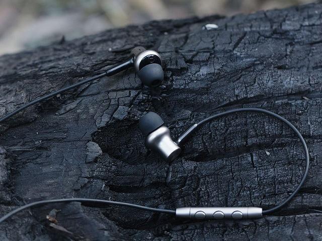 Chất lượng âm thanh của tai nghe Xiaomi Piston Iron Pro HD