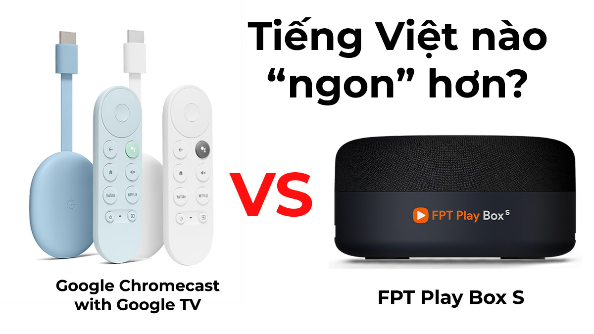 fpt vs ggtv banner
