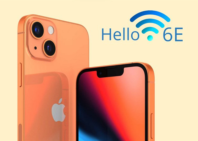 iphone 13 wifi 6e 1 1280x720 800 resize