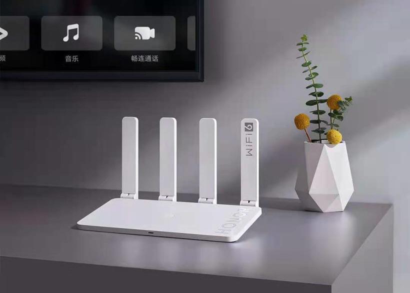 router honor 3 se nnn