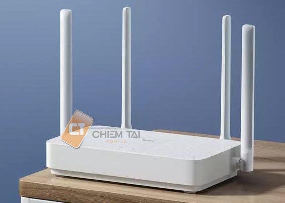 router redmi ax3000 n