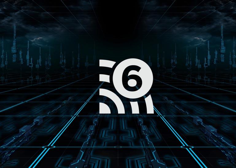 wifi 6 la gi co gi moi so voi wifi cu co can thay router moi de dung duoc hay khong 2 nnnn