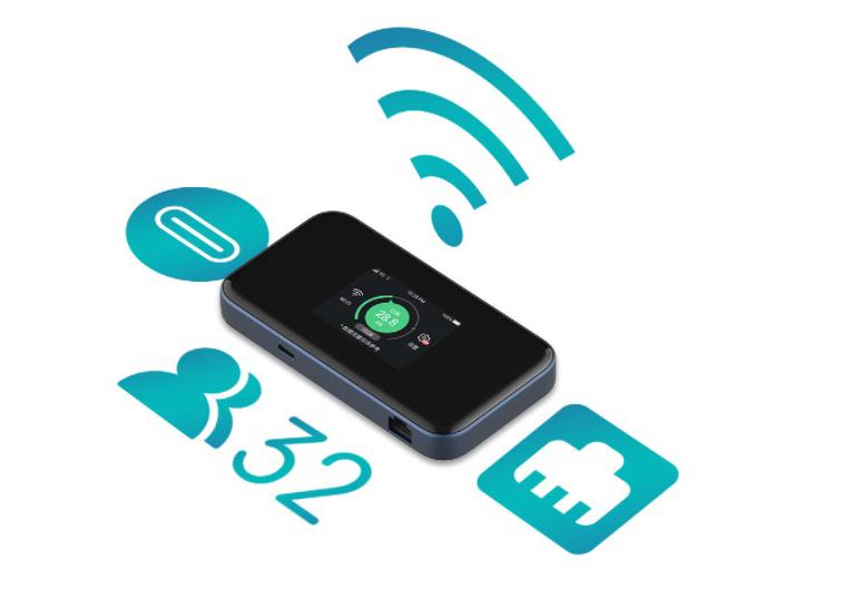 zte portable router mu5001 users nnn
